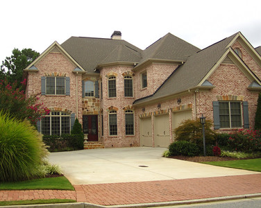 Haynes Manor Robert Harris Alpharetta Homes (11)