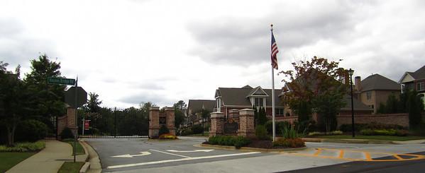 Haynes Manor Robert Harris Alpharetta Homes (1)