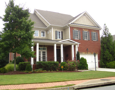 Haynes Manor Robert Harris Alpharetta Homes (10)