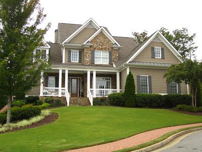 Haynes Manor Robert Harris Alpharetta Homes (20)