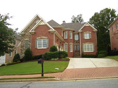 Haynes Manor Robert Harris Alpharetta Homes (17)
