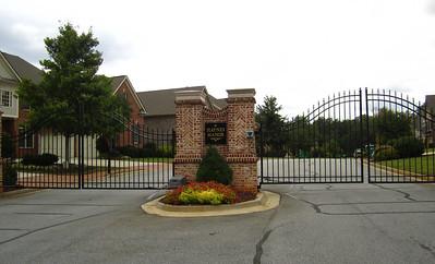 Haynes Manor Robert Harris Alpharetta Homes (4)