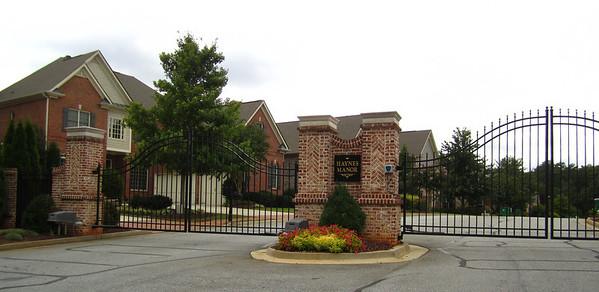 Haynes Manor Robert Harris Alpharetta Homes (3)