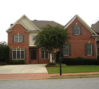 Haynes Manor Robert Harris Alpharetta Homes (6)