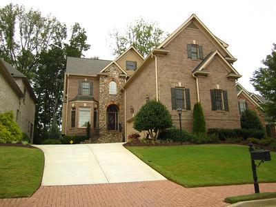 Haynes Manor Robert Harris Alpharetta Homes (21)