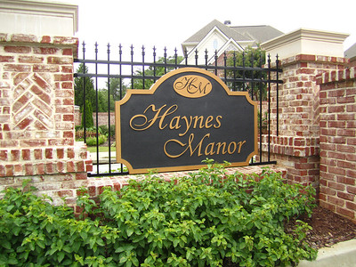 Haynes Manor Robert Harris Alpharetta Homes (2)