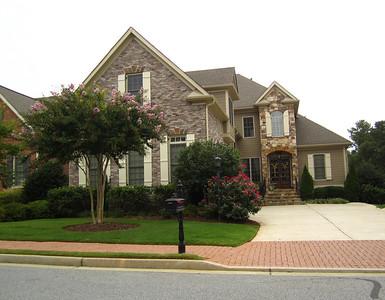 Haynes Manor Robert Harris Alpharetta Homes (7)