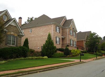 Haynes Manor Robert Harris Alpharetta Homes (14)