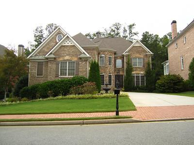 Haynes Manor Robert Harris Alpharetta Homes (15)