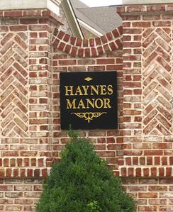 Haynes Manor Robert Harris Alpharetta Homes (5)