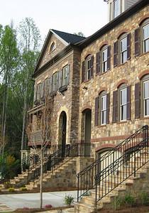 Haynes Park-John Wieland Town Homes-Alpharetta GA (12) - Copy