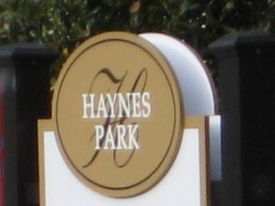 Haynes Park-John Wieland Town Homes-Alpharetta GA (3)