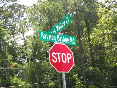 Haynes Valley Alpharetta GA (9)