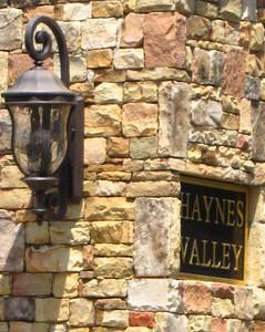 Haynes Valley Alpharetta GA (12)