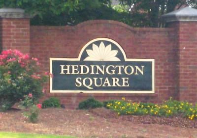 Hedington Square Community-Alpharetta (5)