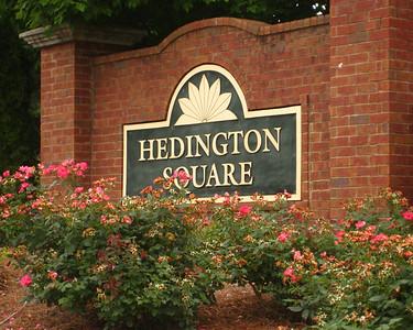 Hedington Square Community-Alpharetta (2)
