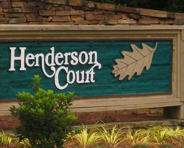 Henderson Court Alpharetta (2)
