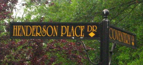 Henderson Place-Alpharetta Georgia Neighborhood (1)