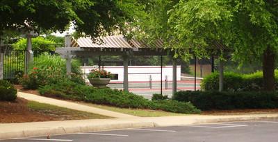 Henderson Place-Alpharetta Georgia Neighborhood (5)