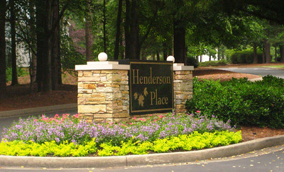Henderson Place-Alpharetta Georgia Neighborhood (8)