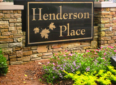 Henderson Place-Alpharetta Georgia Neighborhood (6)