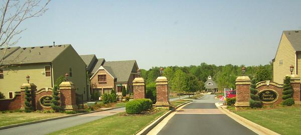 Herring Township Attached Homes Alpharetta GA (1)