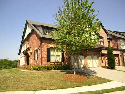 Herring Township Attached Homes Alpharetta GA (5)