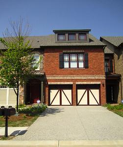 Herring Township Attached Homes Alpharetta GA (6)