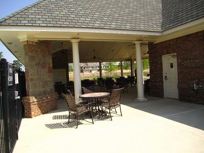 Herring Township Attached Homes Alpharetta GA (15)