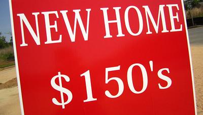 Herring Township Attached Homes Alpharetta GA (19)