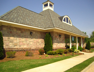 Herring Township Attached Homes Alpharetta GA (12)