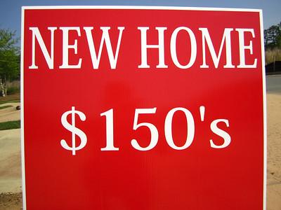 Herring Township Attached Homes Alpharetta GA (20)