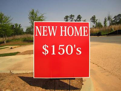 Herring Township Attached Homes Alpharetta GA (21)