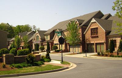 Herring Township Attached Homes Alpharetta GA (2)