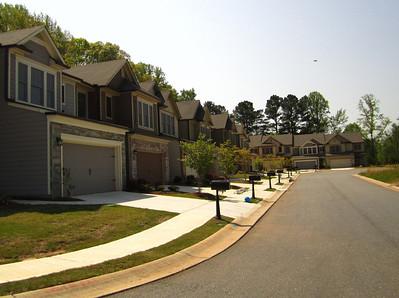 Herring Township Attached Homes Alpharetta GA (23)