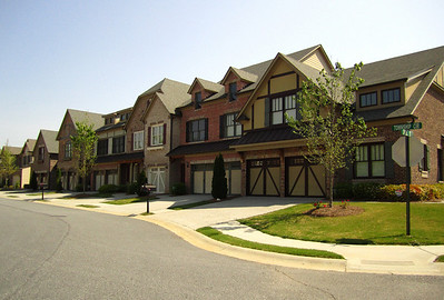 Herring Township Attached Homes Alpharetta GA (4)
