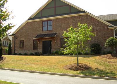 Herring Township Attached Homes Alpharetta GA (9)