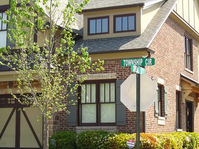 Herring Township Attached Homes Alpharetta GA (3)