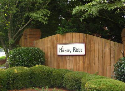 Hickory Ridge-Alpharetta (5)