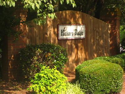 Hickory Ridge-Alpharetta (4)