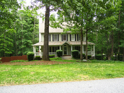Hopewell Chase Alpharetta Cherokee County Homes (8)
