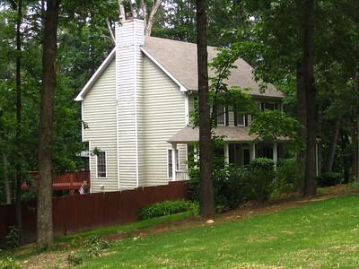 Hopewell Chase Alpharetta Cherokee County Homes (7)