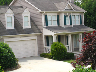 Hopewell Chase Alpharetta Cherokee County Homes (2)