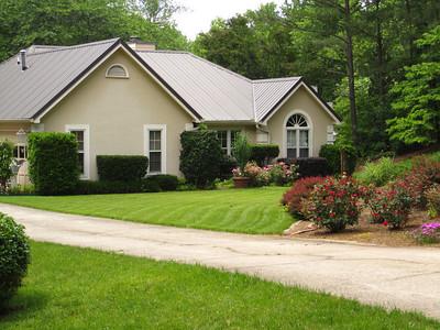 Hopewell Chase Alpharetta Cherokee County Homes (21)
