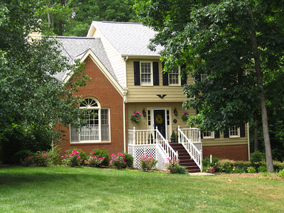 Hopewell Chase Alpharetta Cherokee County Homes (19)