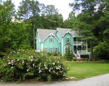 Hopewell Chase Alpharetta Cherokee County Homes (11)