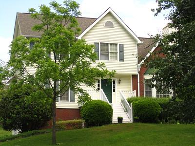 Hopewell Chase Alpharetta Cherokee County Homes (16)