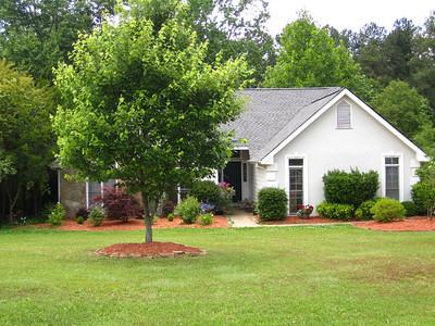 Hopewell Chase Alpharetta Cherokee County Homes (18)