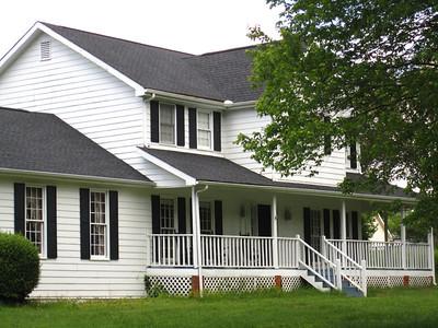 Hopewell Chase Alpharetta Cherokee County Homes (17)