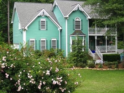 Hopewell Chase Alpharetta Cherokee County Homes (10)